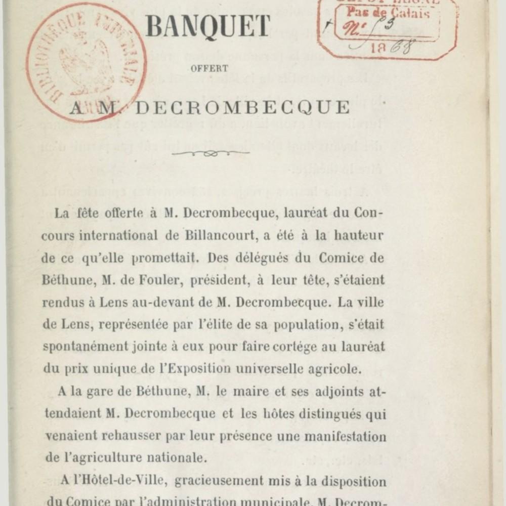 http://gallica.bnf.fr/ark:/12148/bpt6k6355343n.thumbnail.highres.jpg