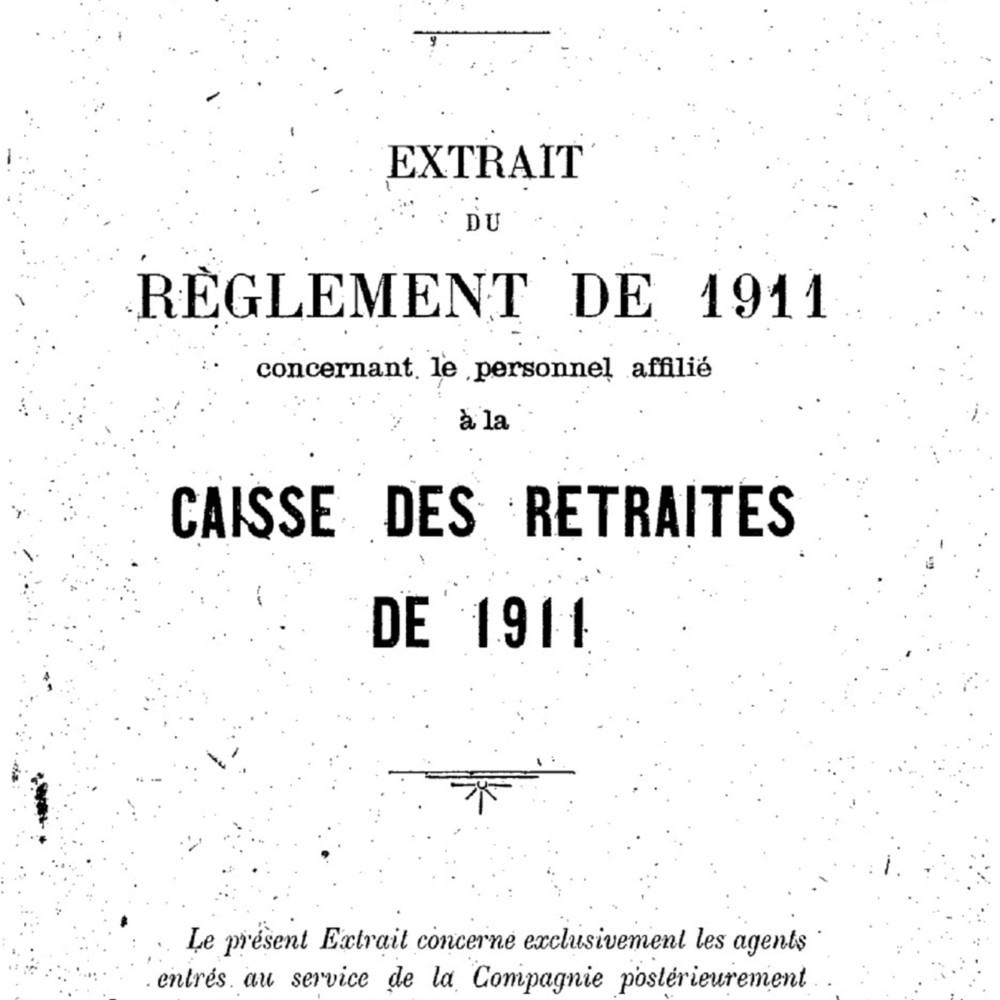 http://gallica.bnf.fr/ark:/12148/bpt6k58139074.thumbnail.highres.jpg