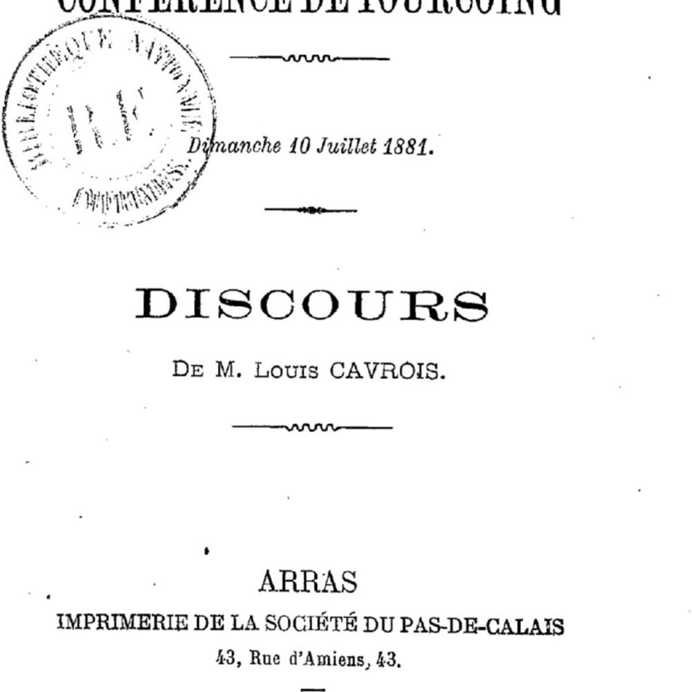 http://gallica.bnf.fr/ark:/12148/bpt6k5473156j.thumbnail.highres.jpg