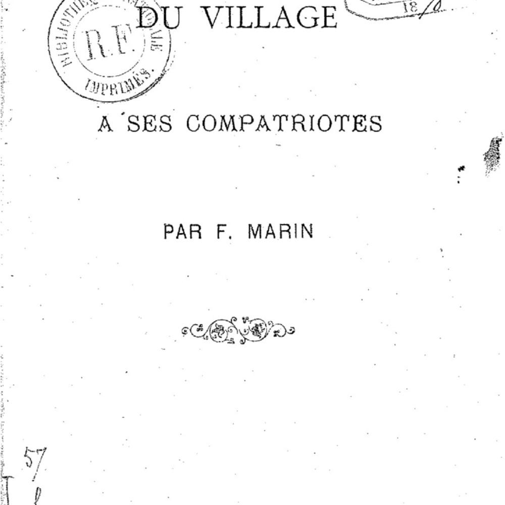 http://gallica.bnf.fr/ark:/12148/bpt6k5468375v.thumbnail.highres.jpg