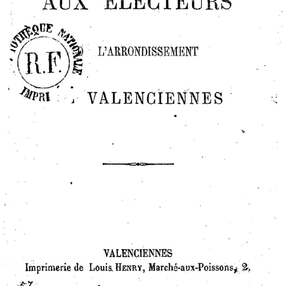 http://gallica.bnf.fr/ark:/12148/bpt6k5468282n.thumbnail.highres.jpg