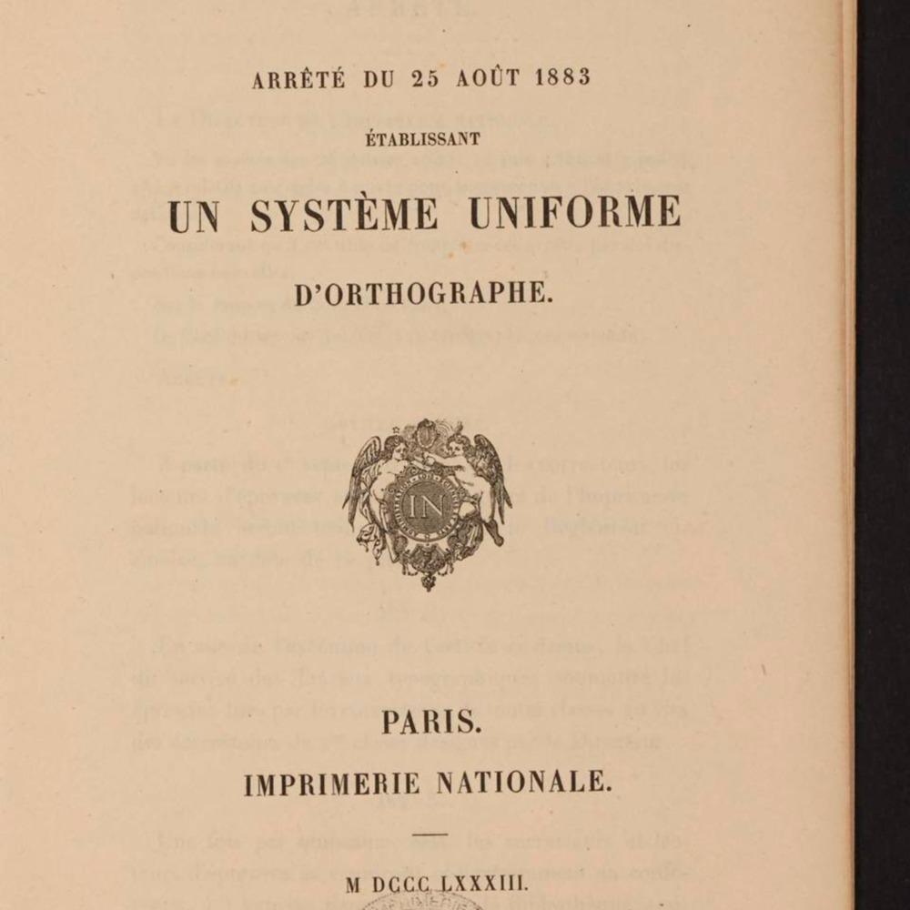 8-IN190.PDF