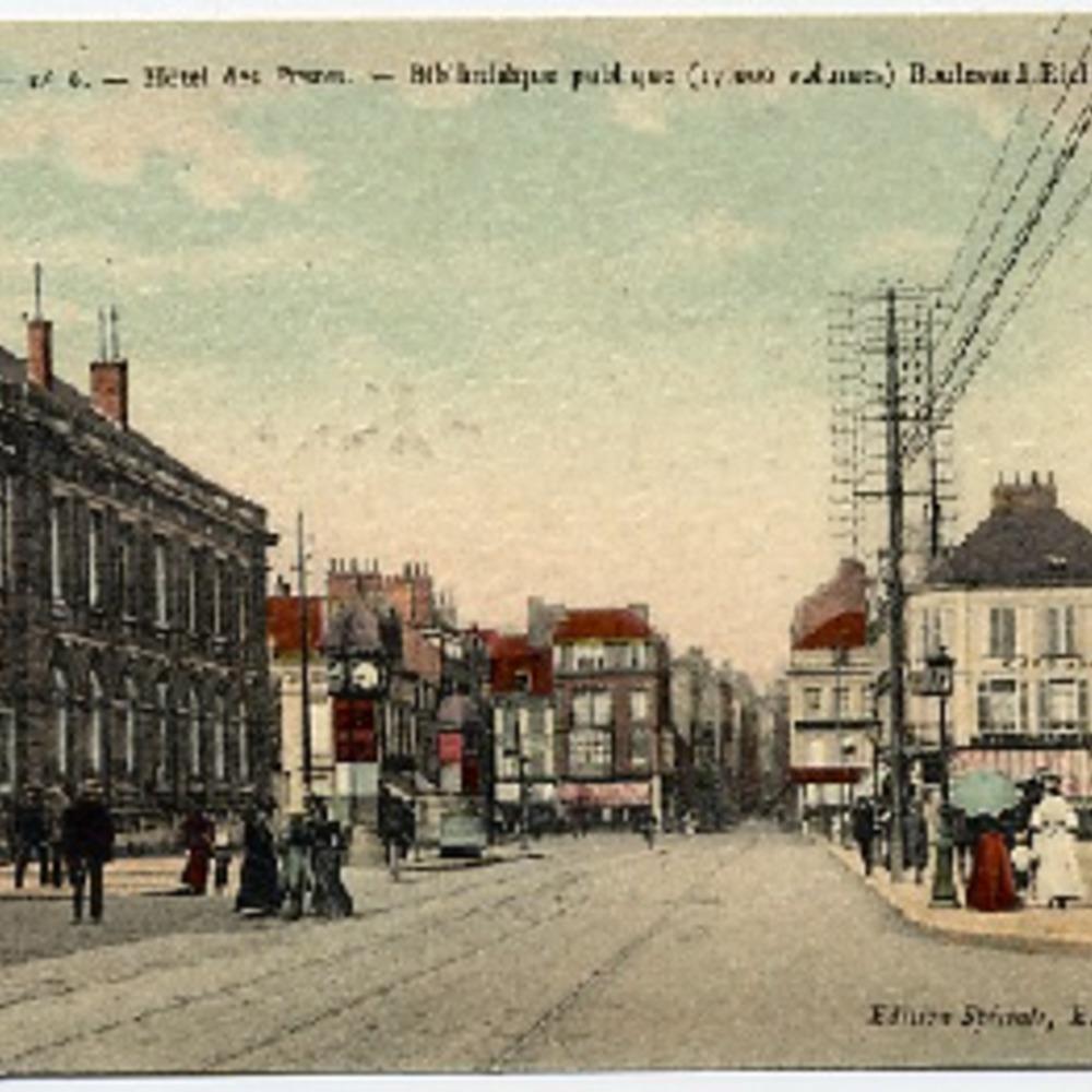 Calais_HotelDesPostes.pdf