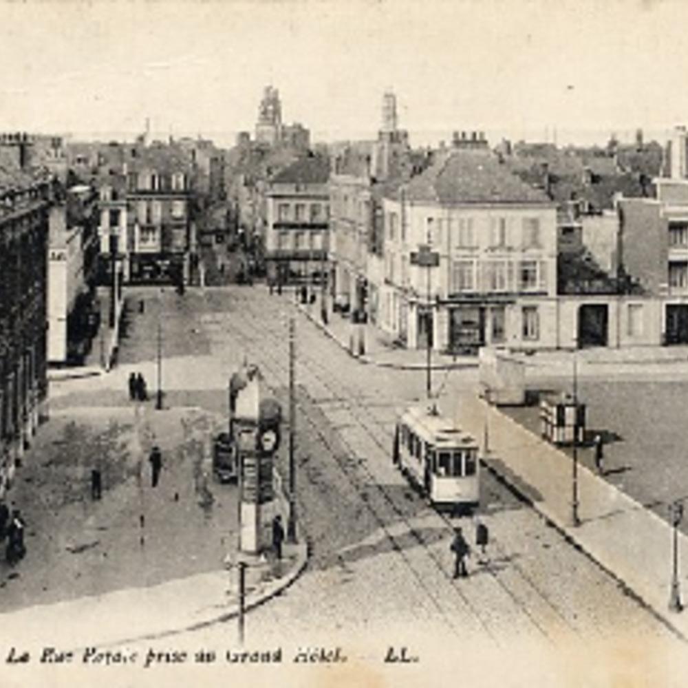 Calais_RueRoyale.pdf