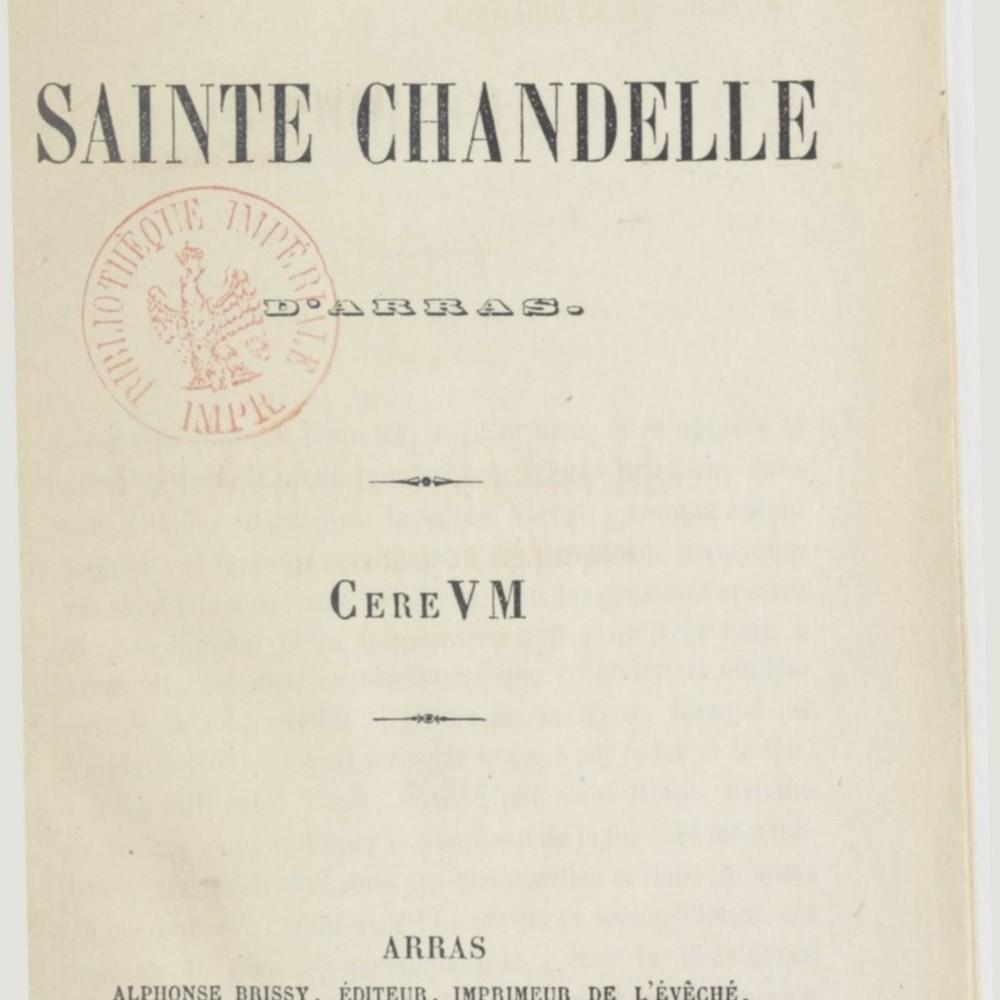 http://gallica.bnf.fr/ark:/12148/bpt6k6516716t.thumbnail.highres.jpg